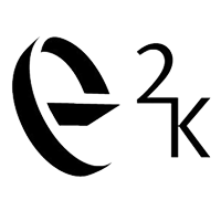 e2k | events x entertainment