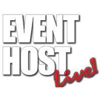 Event Host Live!
